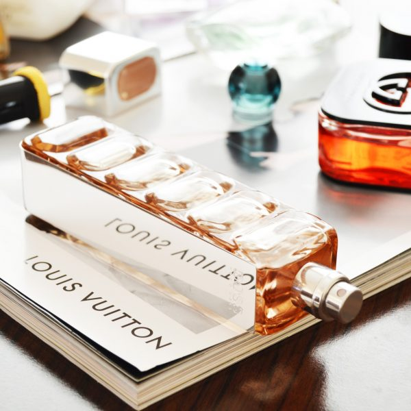 Best Perfumes | You should pick your perfume according to the season, having heavy spicy perfume might not be the best for hot summer days. Check out the best perfumes for seasons.