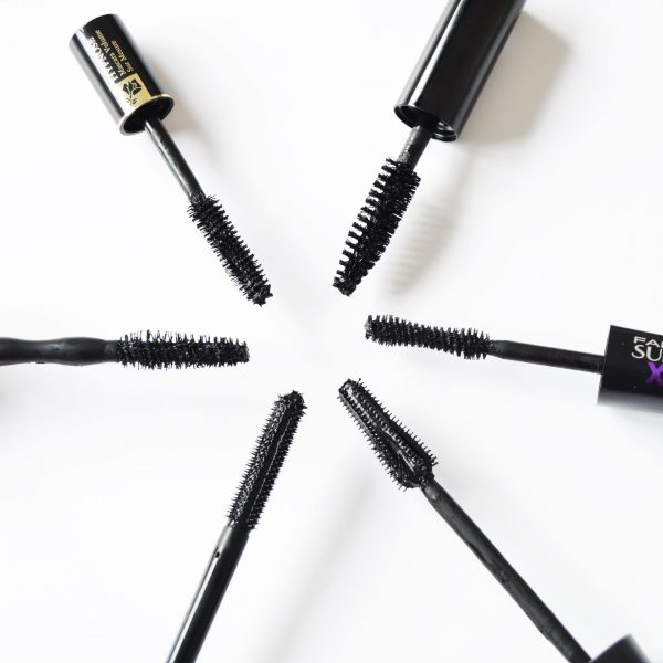 Mascara Roundup | Best and Worst. Maybelline Lash Sensational Lucious Waterproof Mascara, Lancome Hypnose Mascara and more... If you want to find out which one is good then keep reading.